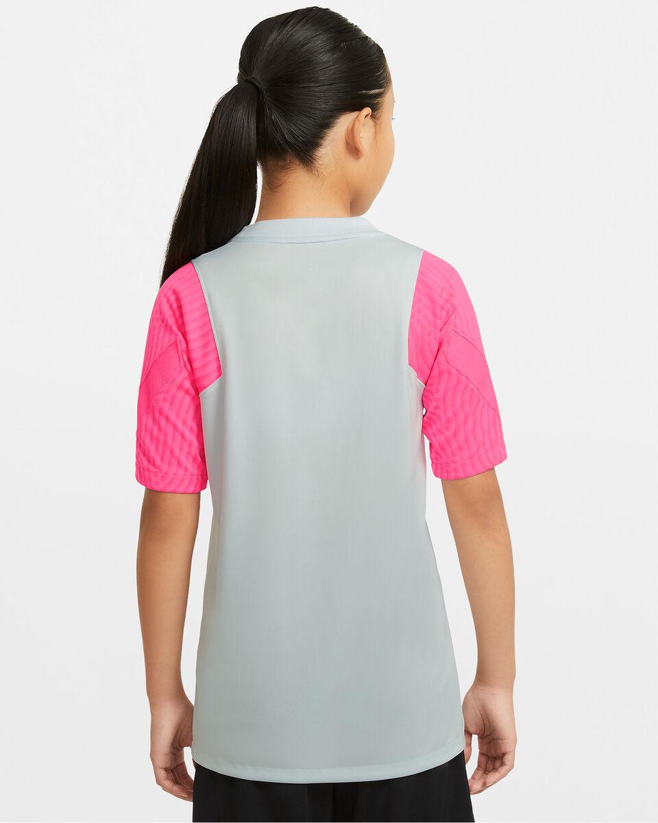 Abbigliamento calcio NIKE PSG STRIKE JR S5269124 scatto 1