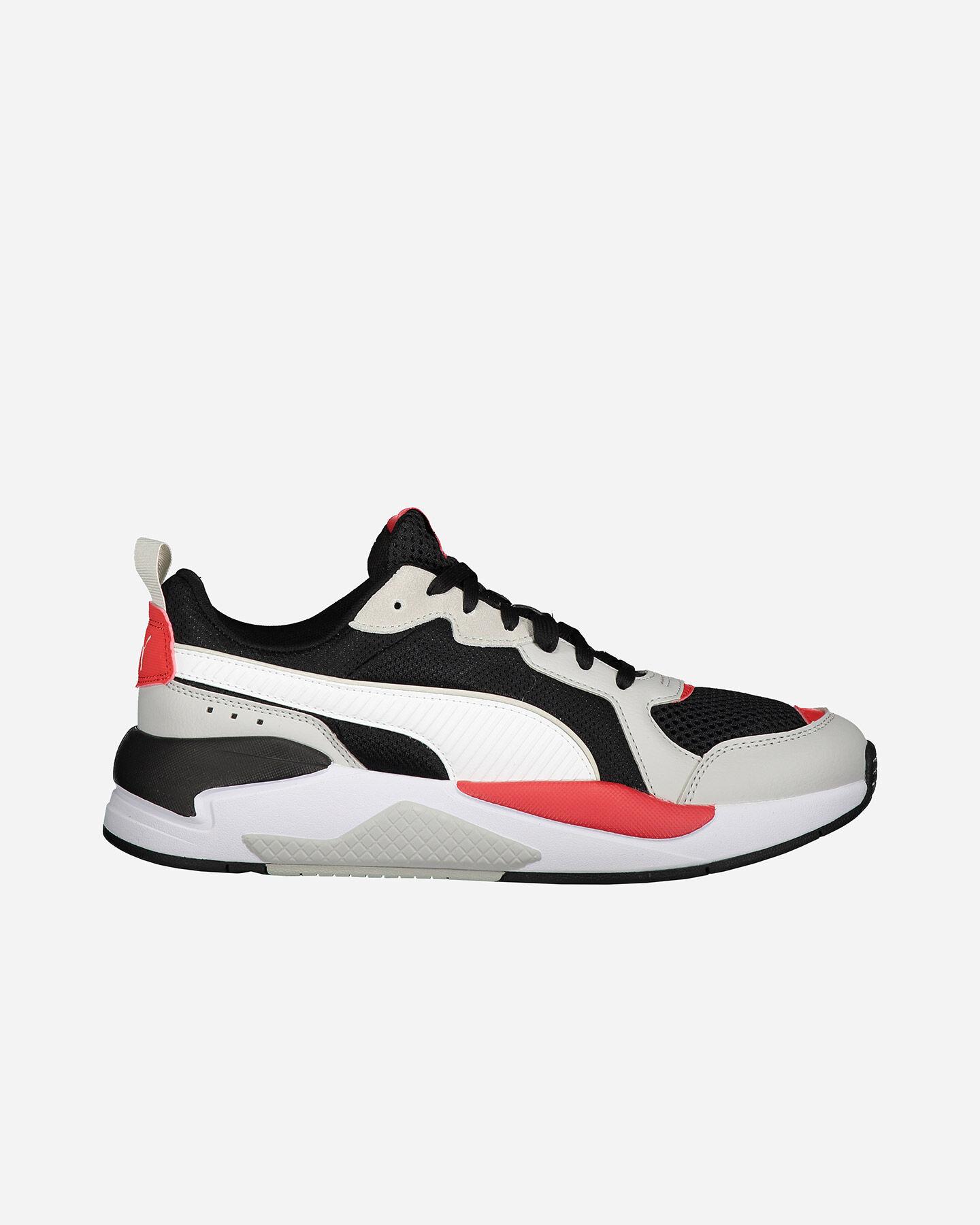Scarpe sneakers PUMA X-RAY M S5181434 scatto 0