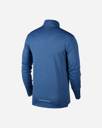 T-Shirt running NIKE ELEMENT 3.0 M