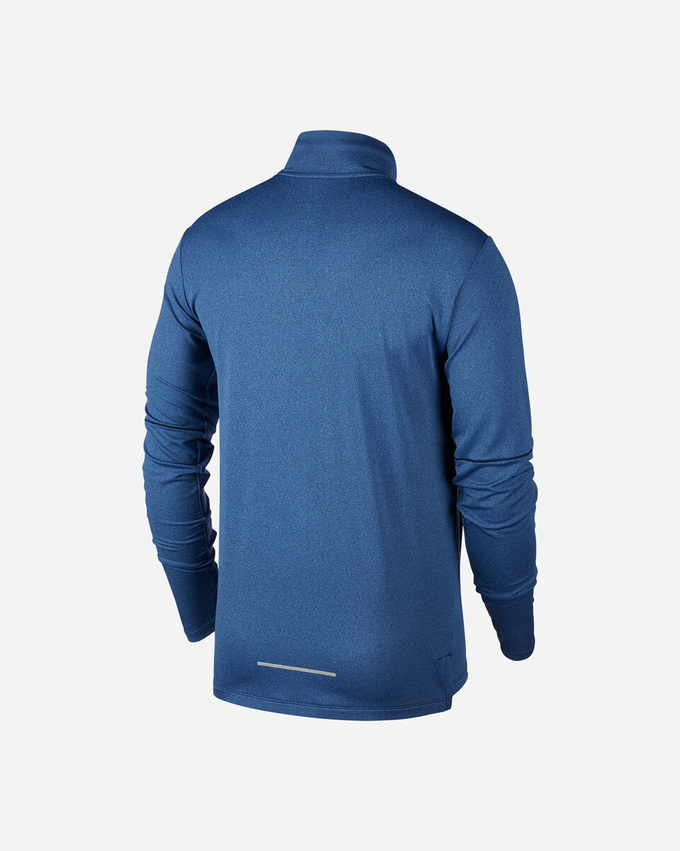 T-Shirt running NIKE ELEMENT 3.0 M S5163140 scatto 1