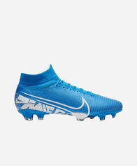 STOREAPP EXCLUSIVE uomo NIKE MERCURIAL SUPERFLY 7 PRO FG M