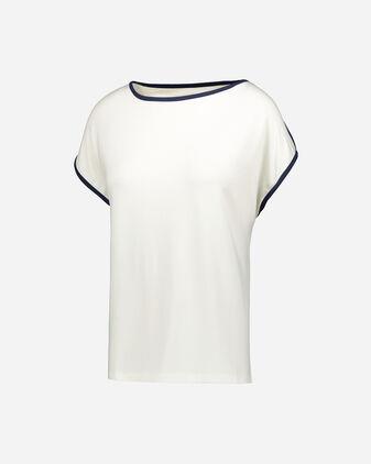 T-Shirt DACK'S VOILANT W