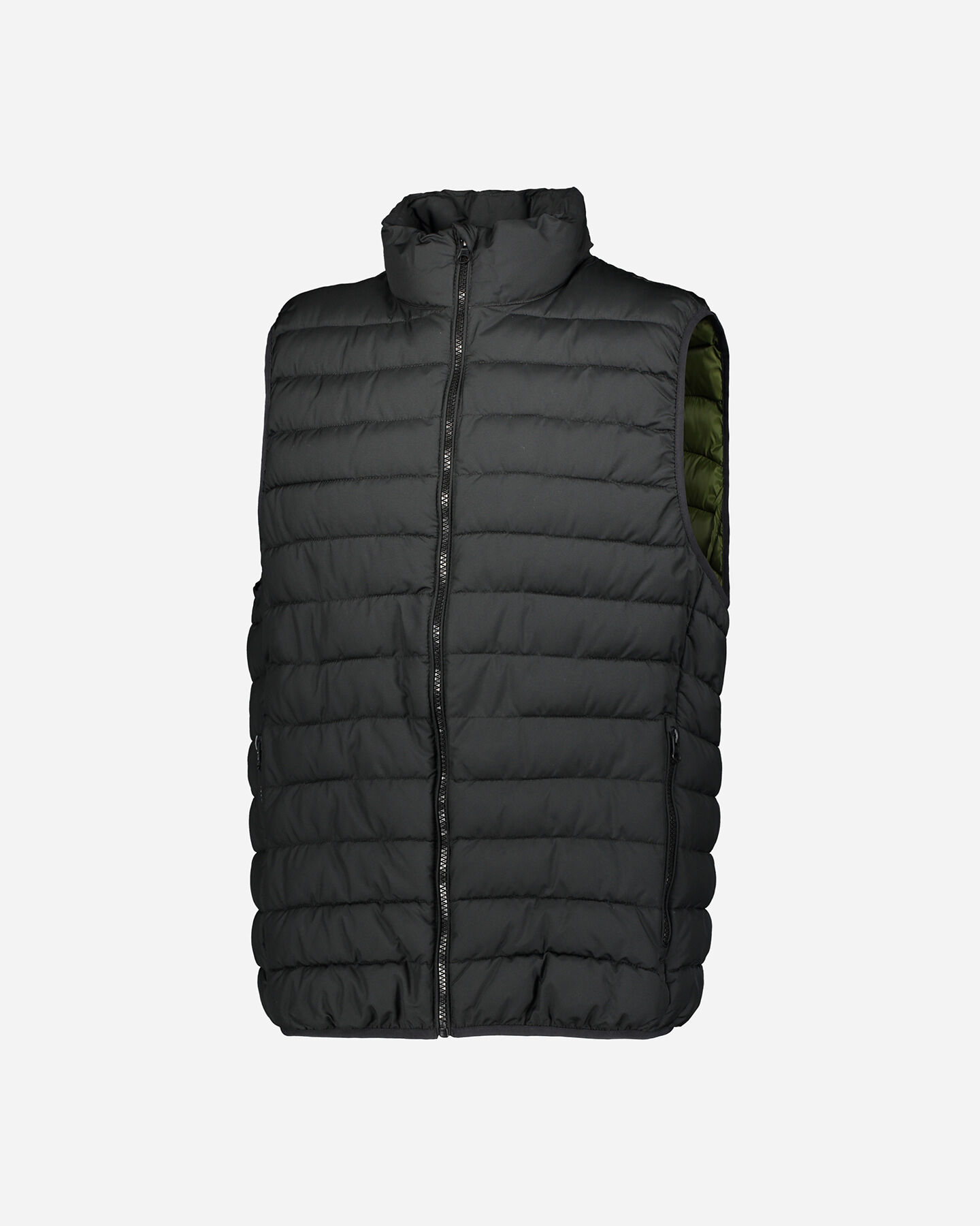 Gilet DACK'S TERMIC M S4079641 scatto 0