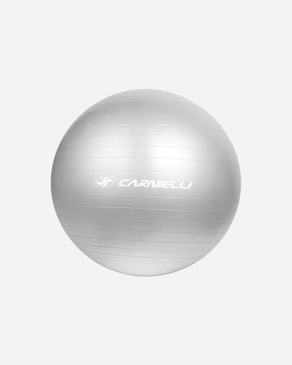Palla gym CARNIELLI GYMBALL 65 S1328468|1|UNI scatto 0