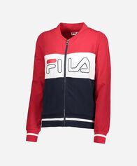 PROMO WEEKEND donna FILA COLOR BLOCK W