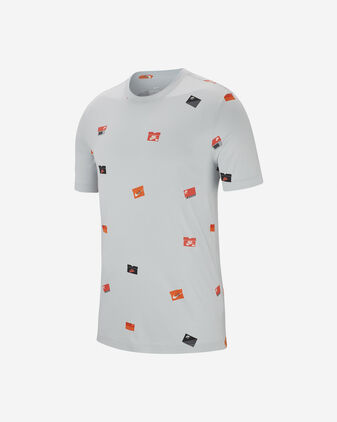 T-Shirt NIKE FTWR M
