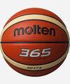 Pallone basket MOLTEN GH7X MIS.7