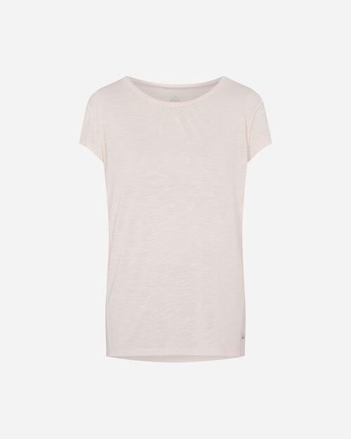 T-Shirt MCKINLEY KAIKO W