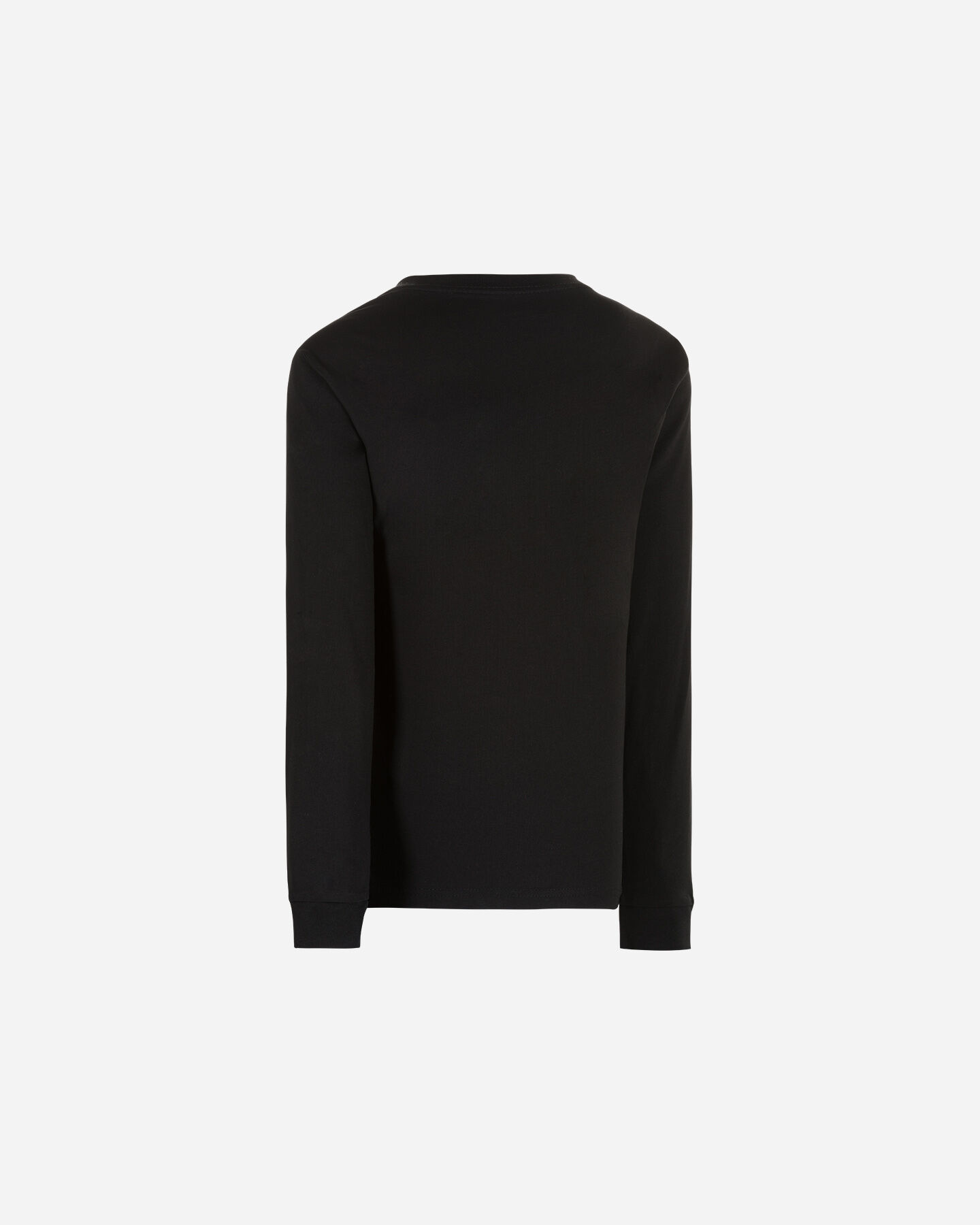 T-Shirt VANS CLASSIC LOGO JR S4031710 scatto 1