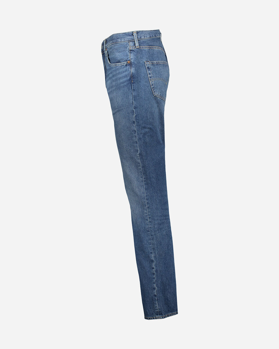 Jeans LEVI'S 501 REGULAR M S4070547 scatto 1
