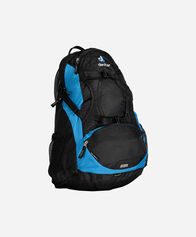 STOREAPP EXCLUSIVE unisex DEUTER CLASSIC BIKE 25