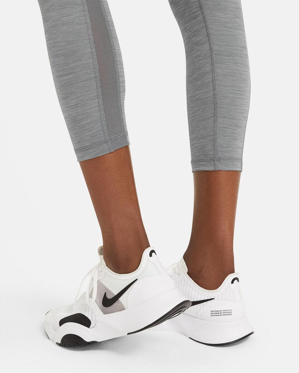 Leggings NIKE NOVELTY 7/8  W S5269989 scatto 4