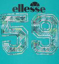 Canotta ELLESSE 59 JR