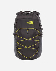 BLACK WEEK unisex THE NORTH FACE BOREALIS