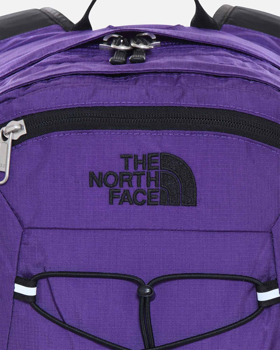 Zaino THE NORTH FACE BOREALIS CLASSIC S5241514|TM0|OS scatto 4
