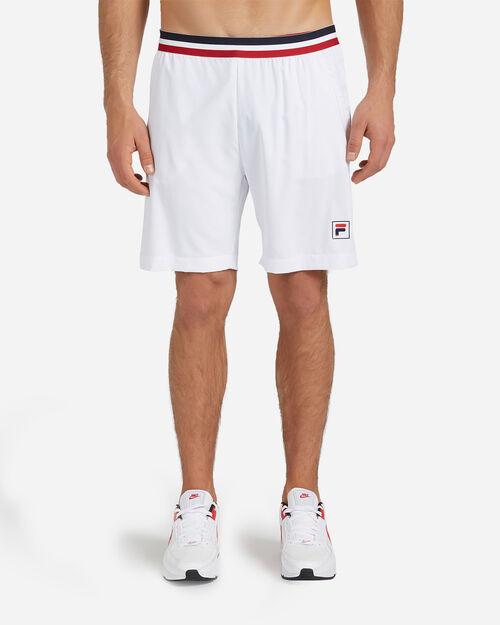 Pantaloncini tennis FILA CLASSIC TENNIS M