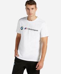 NUOVI ARRIVI uomo PUMA BMW MOTORSPORT M