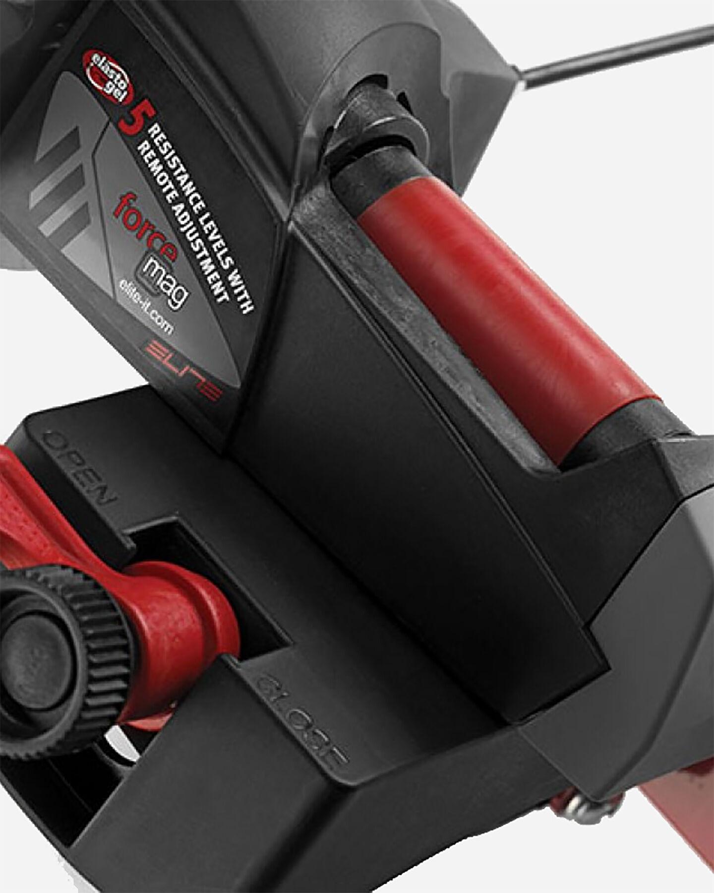 Rullo Bici AMG NOVO FORCE S1255689|1|UNI scatto 2
