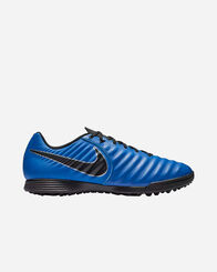 PERFORMANCE uomo NIKE TIEMPOX LEGEND 7 ACADEMY TF M