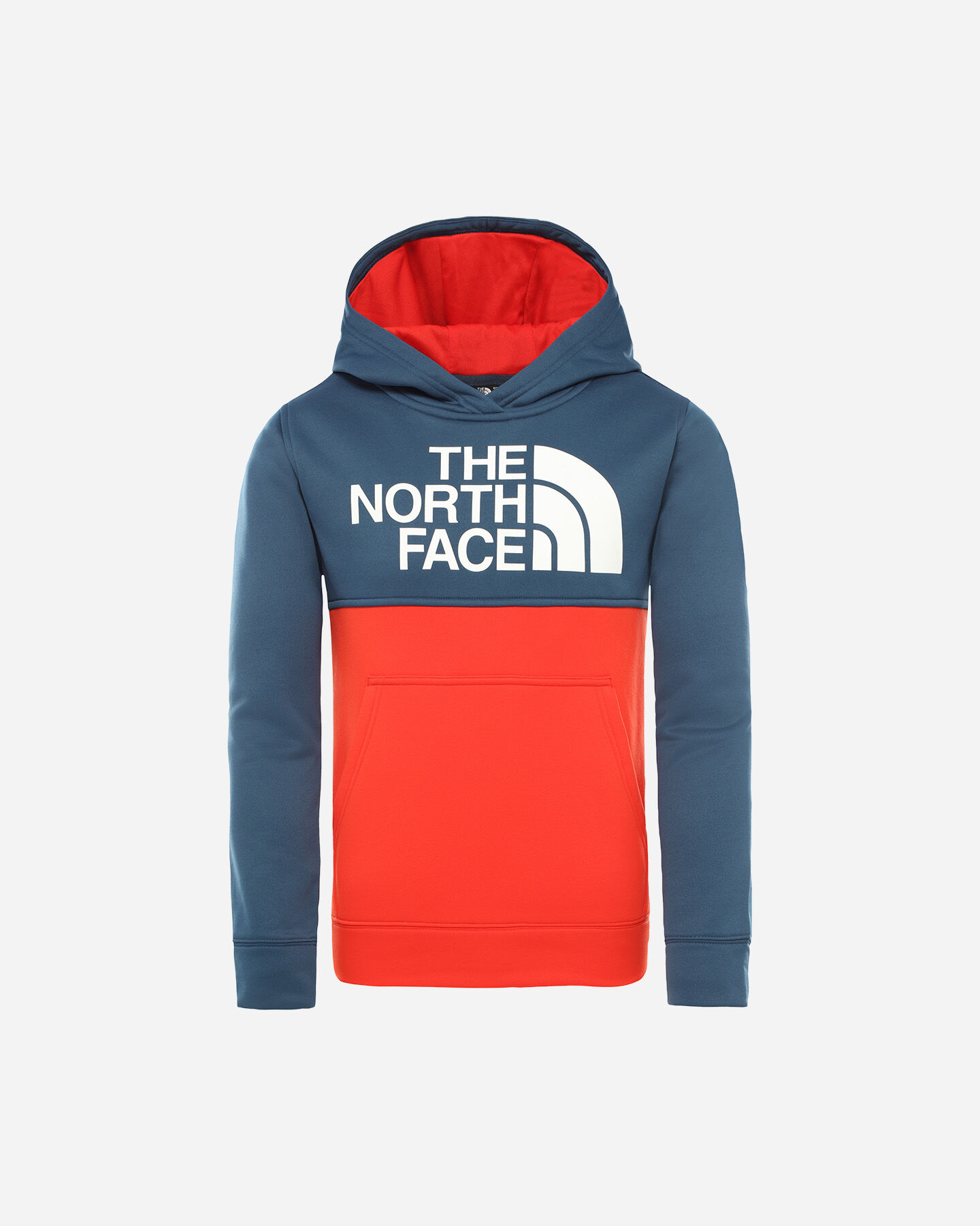 Pile THE NORTH FACE SURGENT JR  S5202905 scatto 0