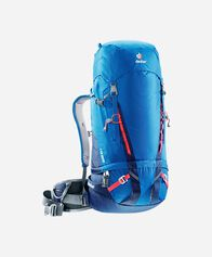 OUTDOOR unisex DEUTER GUIDE 45+