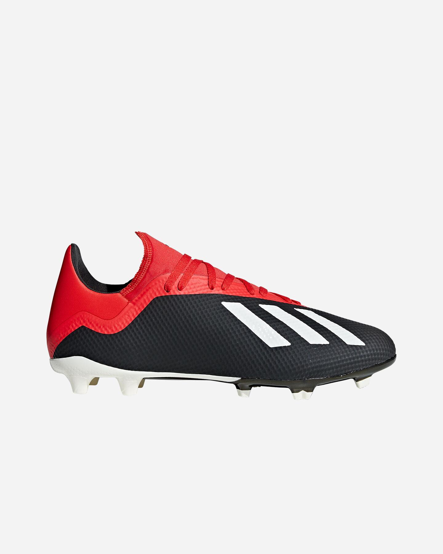 adidas x scarpe