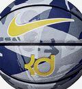 Pallone basket NIKE KD PLAYGROUND