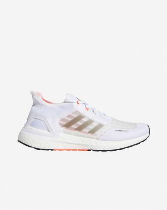Scarpe sneakers ADIDAS ULTRABOOST A.RDY W