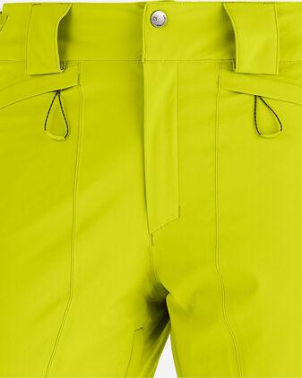 Pantalone sci SALOMON ICEMANIA M