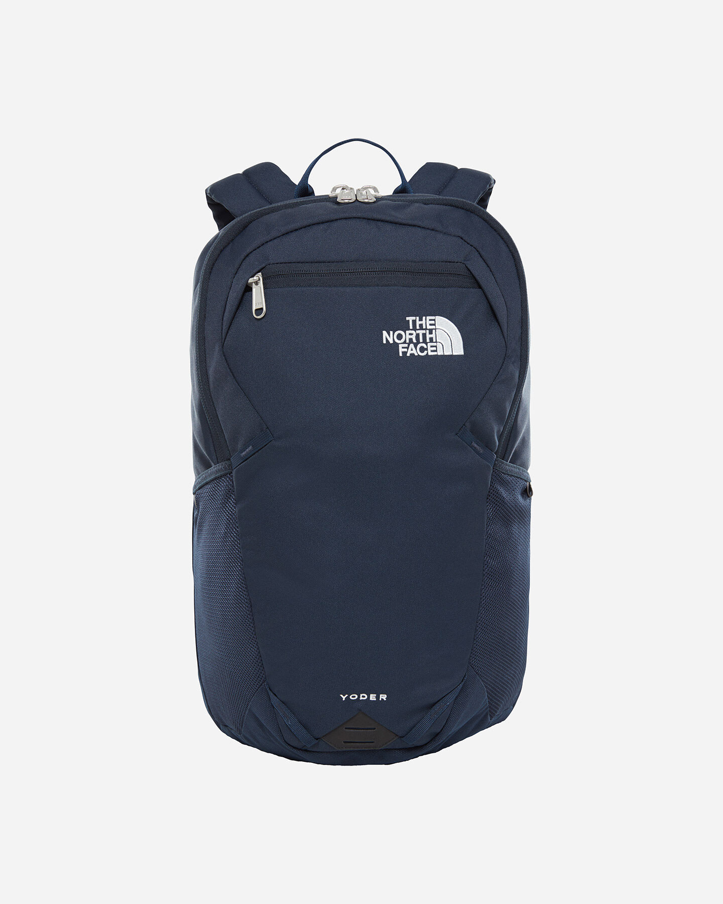 Zaino THE NORTH FACE YODER S2025265 H2G OS scatto 0