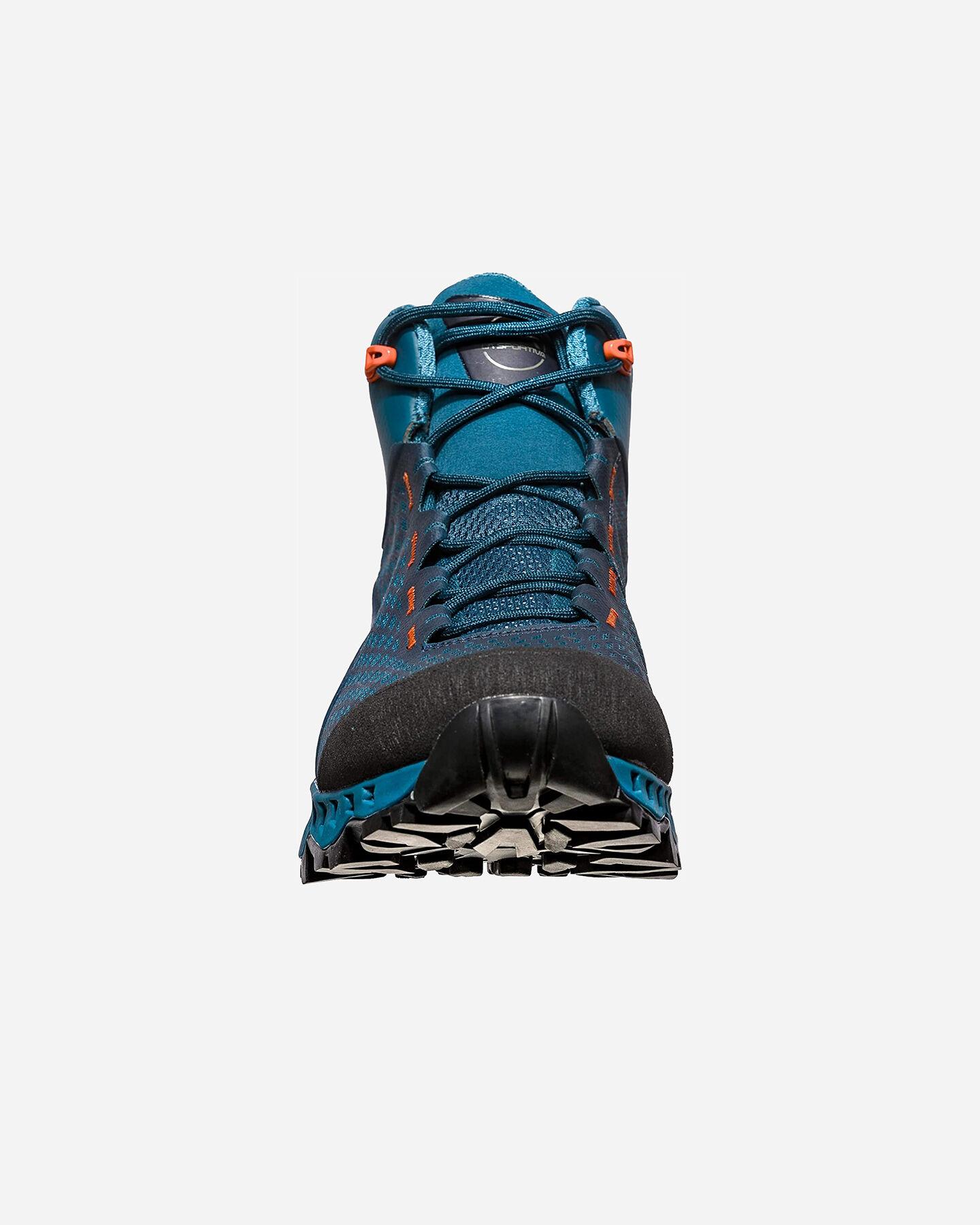 Scarpe escursionismo LA SPORTIVA STREAM GTX M S5265877 scatto 5