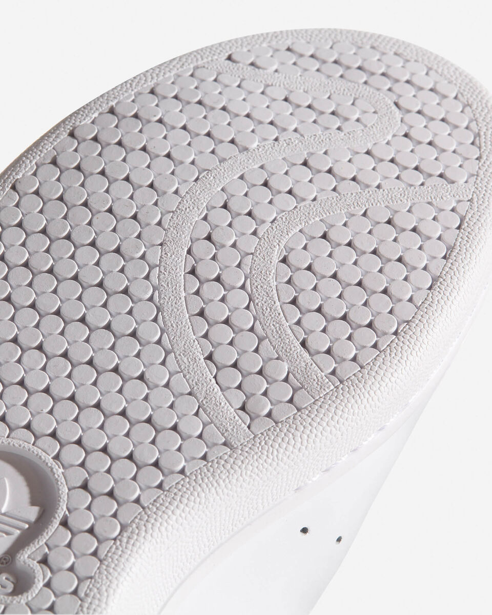 Scarpe sneakers ADIDAS STAN SMITH M S1290568 scatto 4