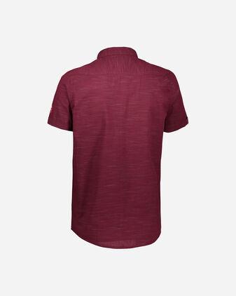 Camicia MISTRAL CLASSIC M