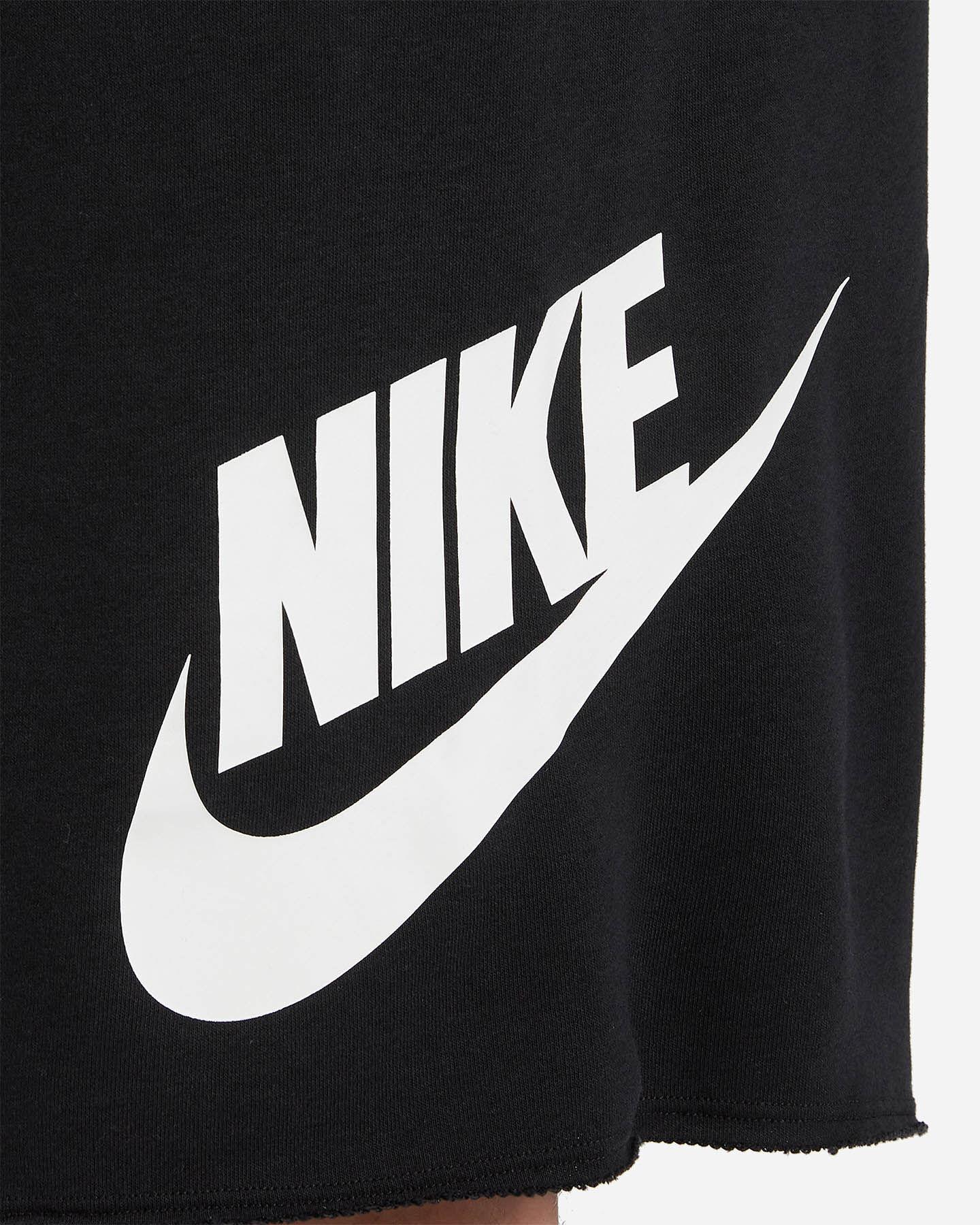 Pantaloncini NIKE ALUMNI M S2015515 scatto 3