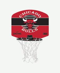 BASKET unisex SPALDING CHICAGO BULLS