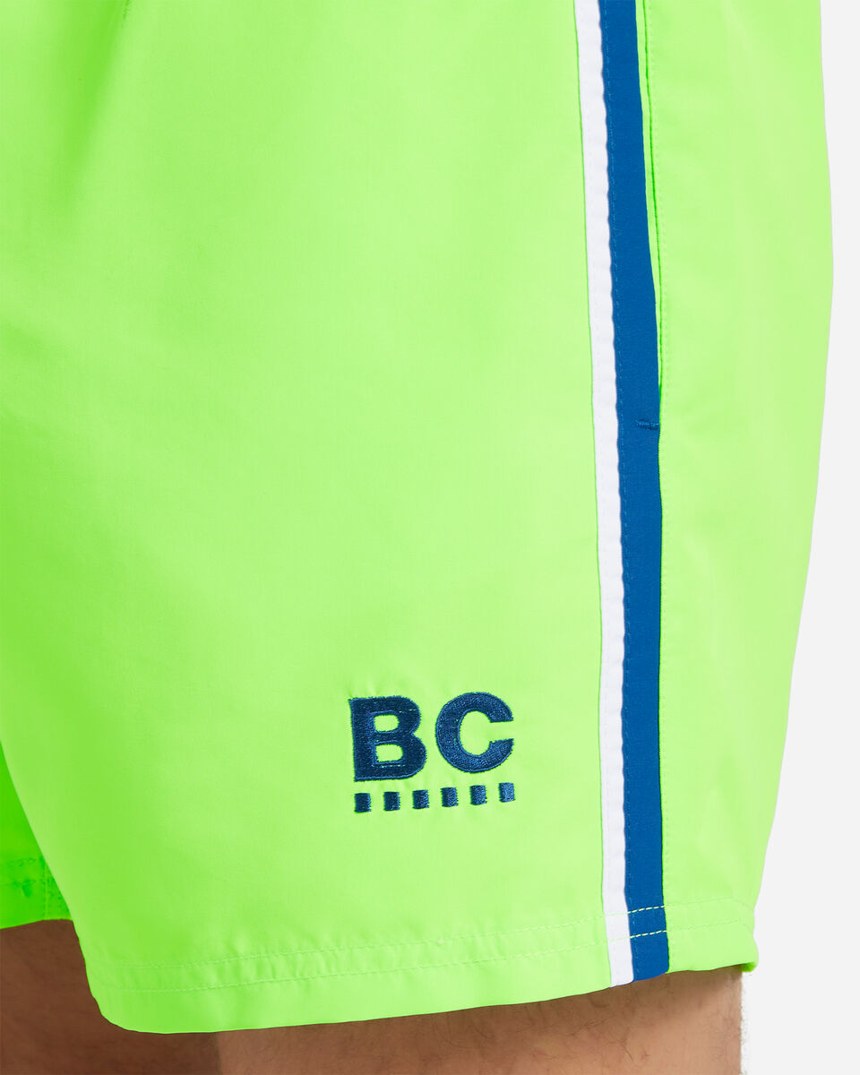 Boxer mare BEST COMPANY BAND M S4092154 scatto 3