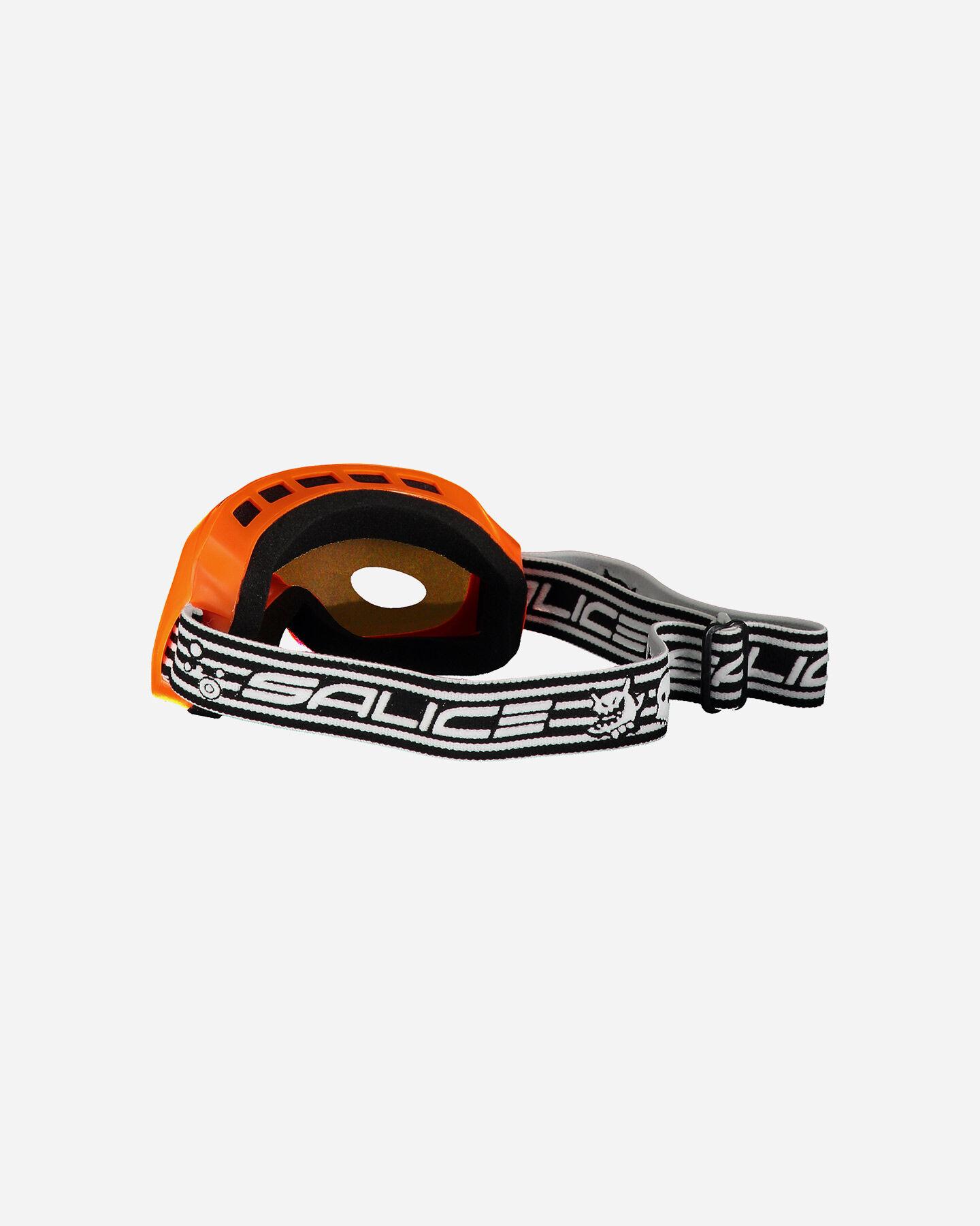 Maschera sci SALICE 983ACRXO JR S1276951|1|UNI scatto 1
