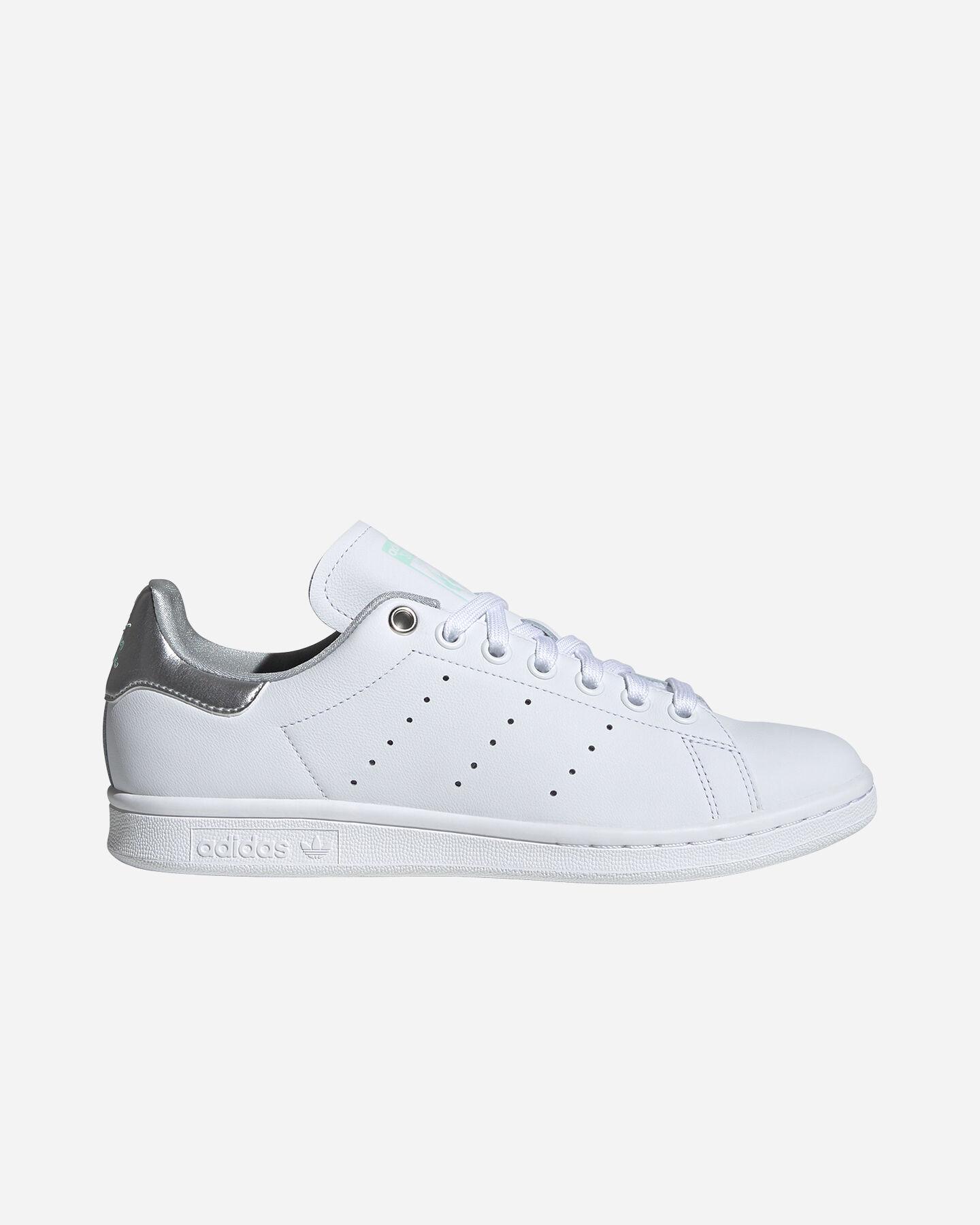 Scarpe Adidas Donna Cisalfa Sport