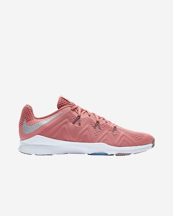 Scarpe sportive NIKE AIR ZOOM CONDITION W