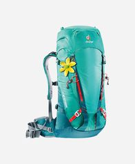 OUTDOOR donna DEUTER GUIDE LITE 28 SL W