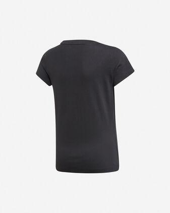 T-Shirt ADIDAS GRAPHIC JR