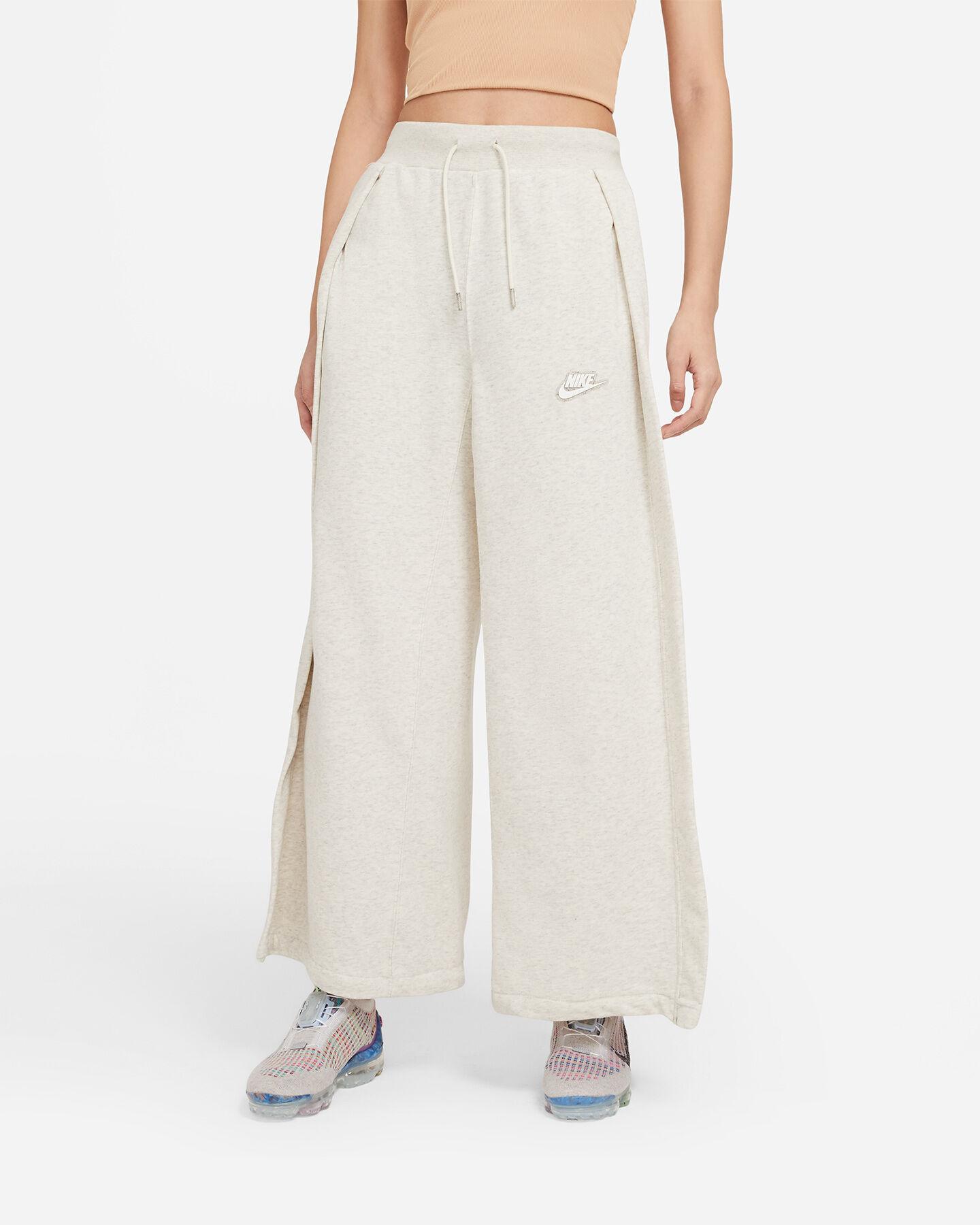 Pantalone NIKE EARTH DAY W S5269771 scatto 0