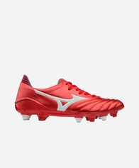 PROMO WEEKEND uomo MIZUNO MORELIA NEO MIX M