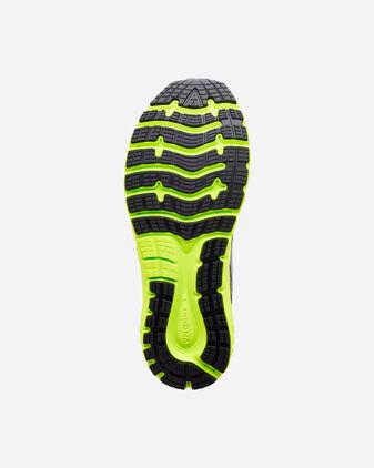 Scarpe running BROOKS GLYCERIN 15 M ed6e6a9b133