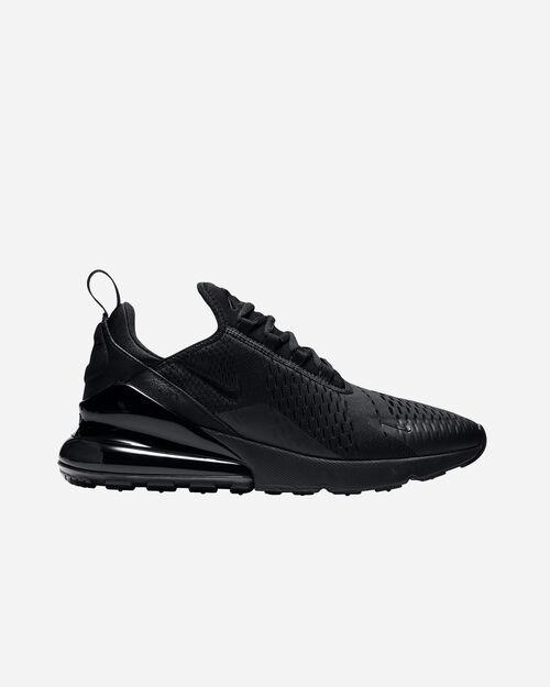Scarpe sneakers NIKE AIR MAX 270 M