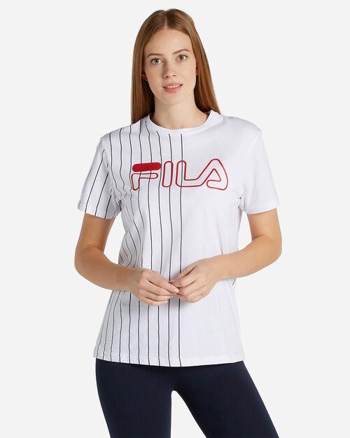 T-Shirt FILA BORG W