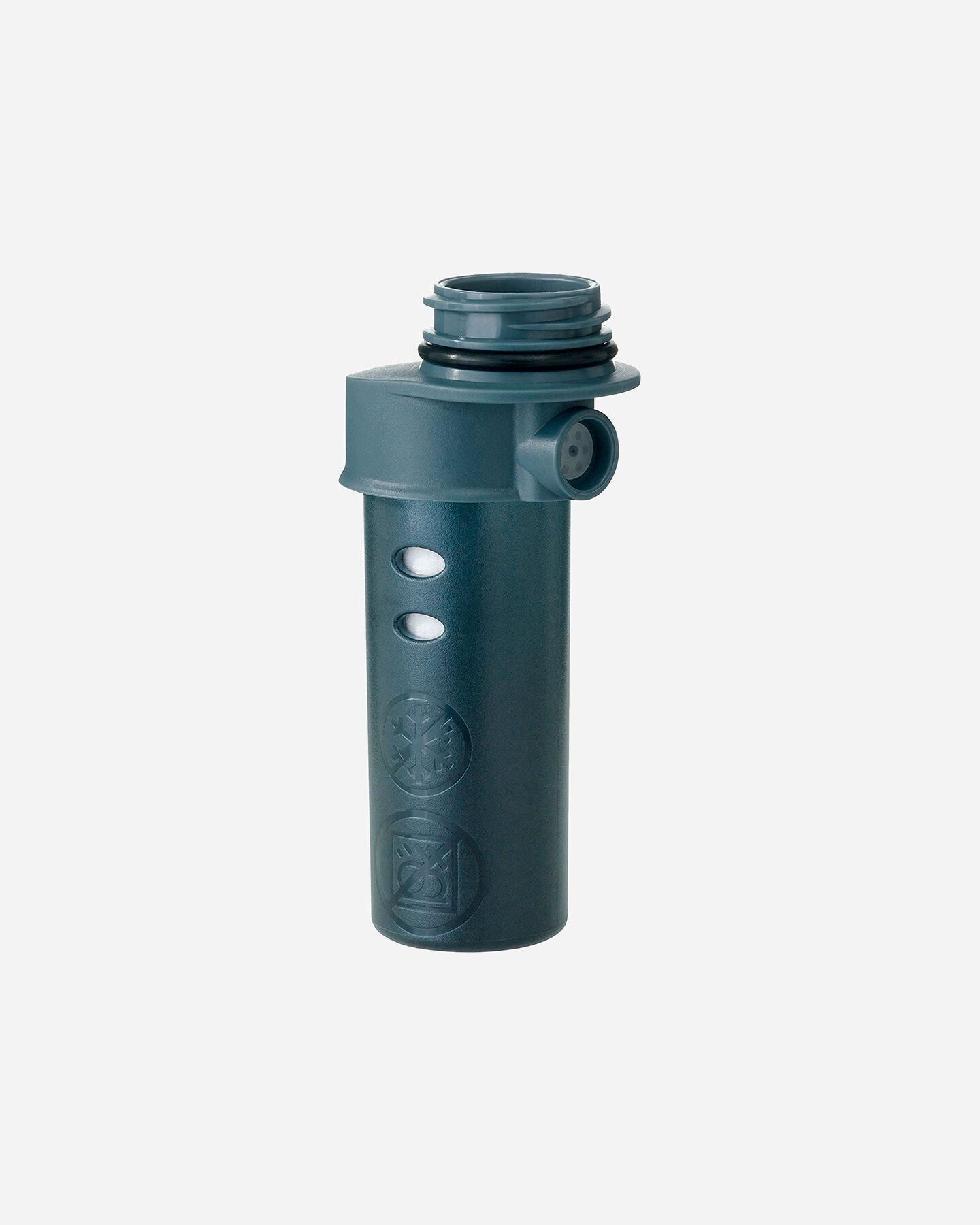 Accessorio camping PLATYPUS META BOTTLE MICROFILTER S4040616|1|UNI scatto 0
