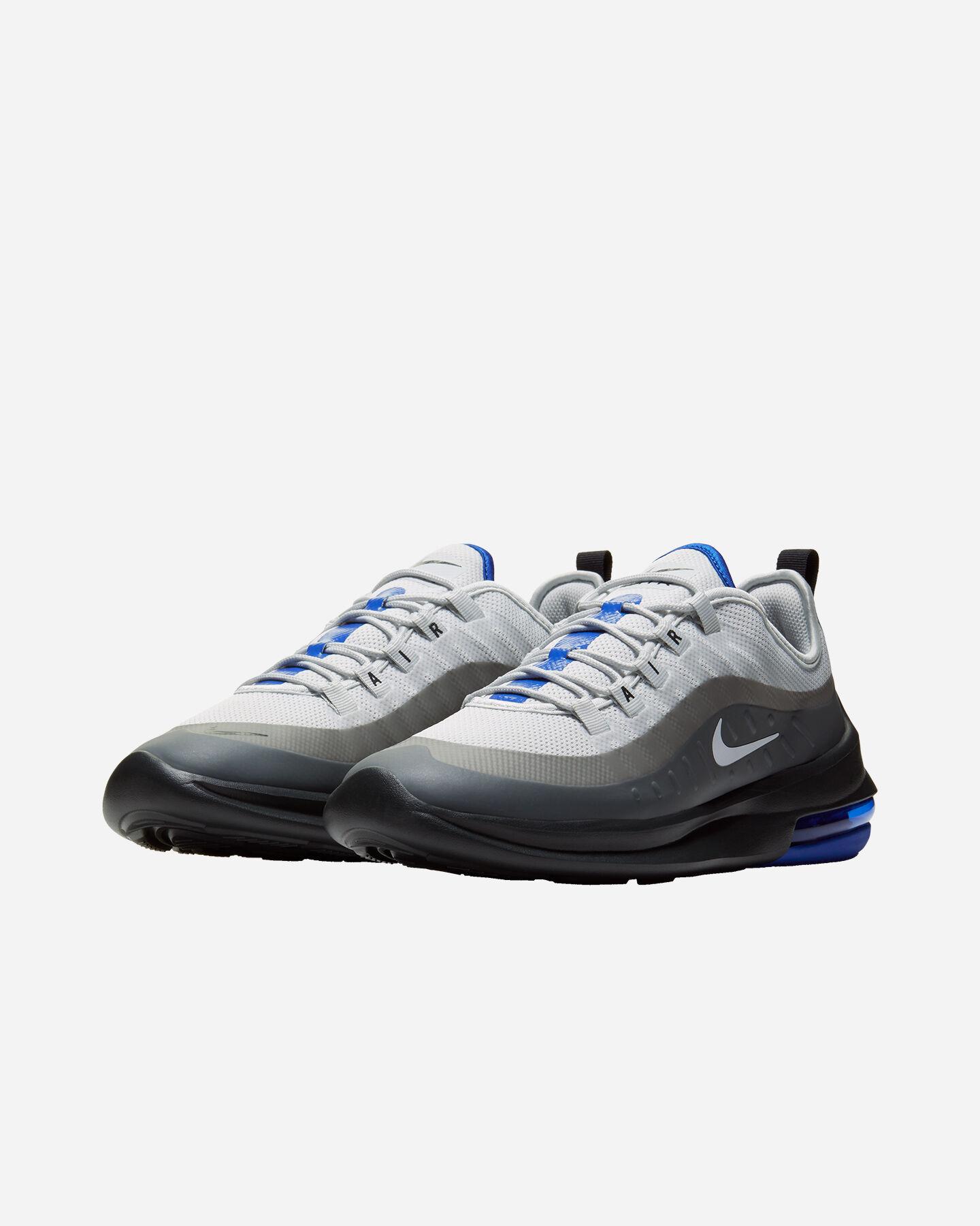 Scarpe Sneakers Nike Air Max Axis M AA2146 016 | Cisalfa Sport  r0LYlg
