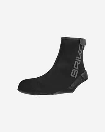 Sottocasco bici BRIKO FREJUS WATER OUT SHOE COVER
