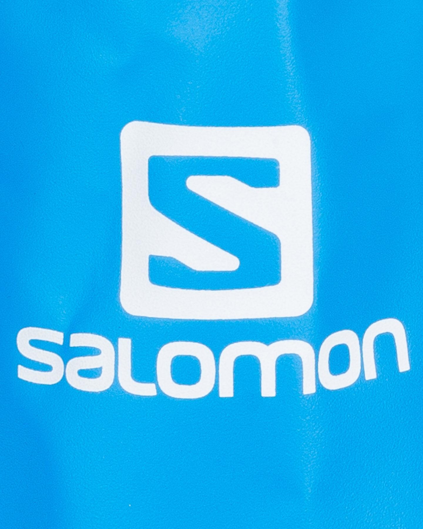 Accessorio running SALOMON SOFT 500ML  S5191273|UNI|NS scatto 2
